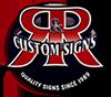 R&R Signs